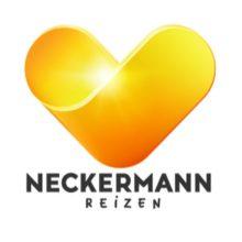 neckermann-vroegboekkorting