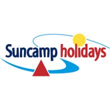 vroegboekacties-suncamp