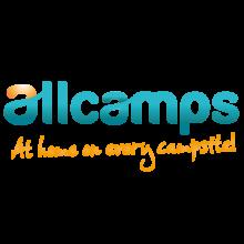 vroegboekkorting-allcamps