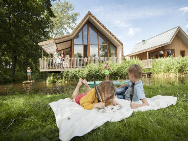 vroegboekkorting-landal-greenparks
