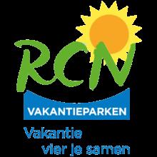 vroegboekkorting-rcn-vakantieparken