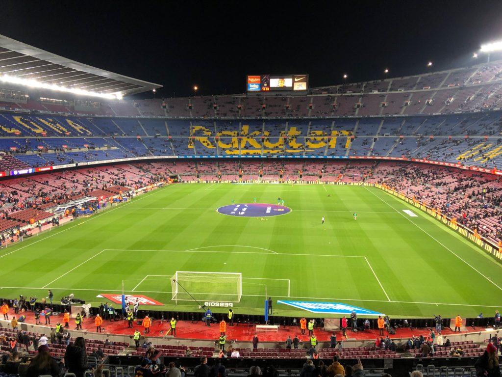 voetbalreis-fc-barcelona