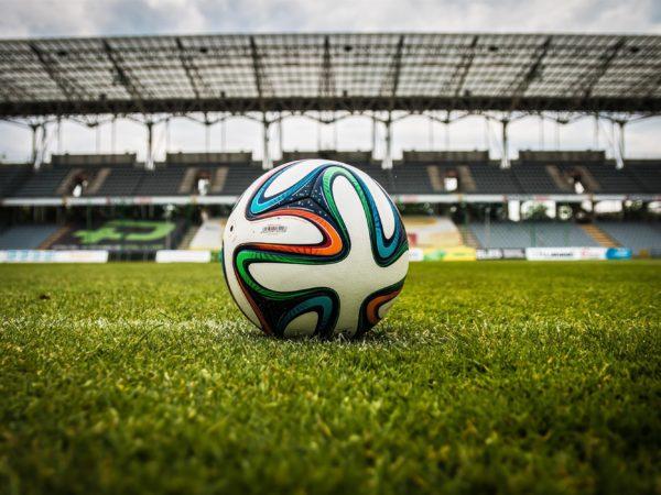 voetbalreis-supertrips