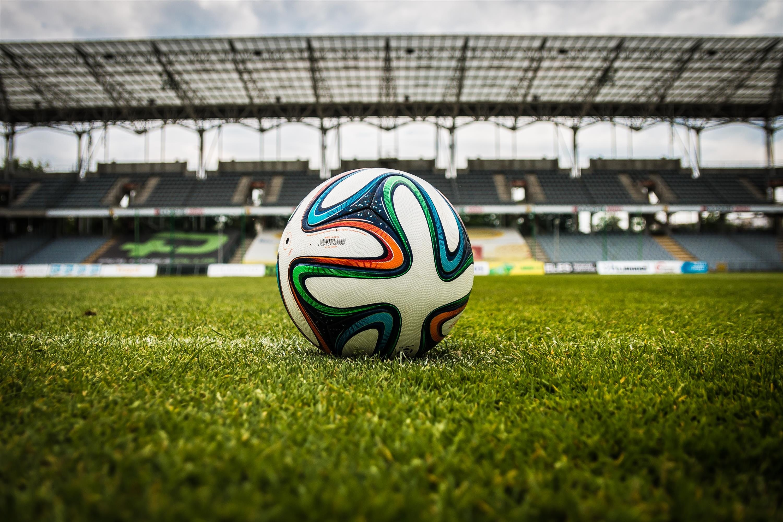 Supertrips - Voetbalreizen