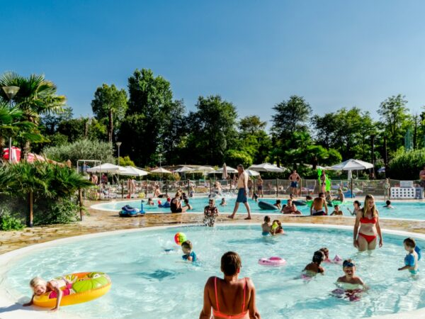 camping-glamping-italie-vakantie