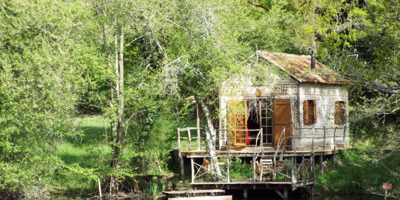 covert-cabin-1