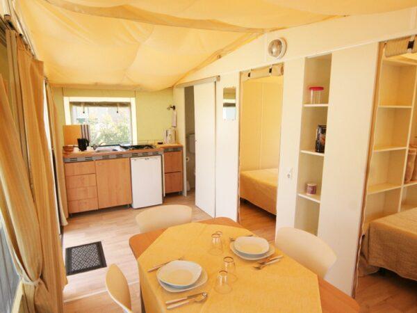 italie-zonvakantie-camping-luxe