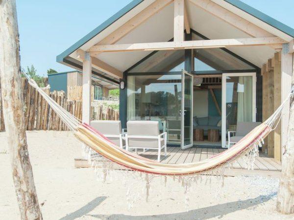 vakantiepark-bloemendaal-aan-zee