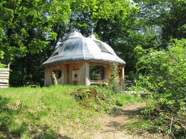 Arthouse-bijzondere-overnachting