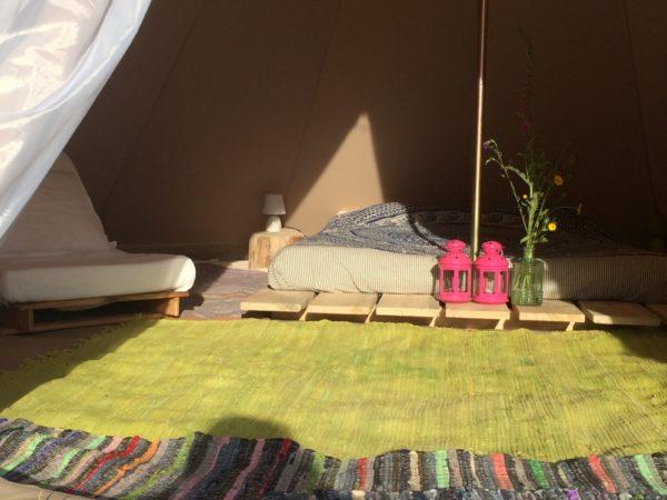 bijzonder-overnachten-in-een-tent-adega-antiga-12