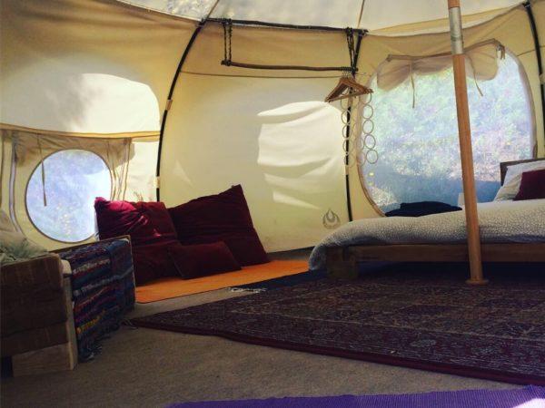 bijzonder-overnachten-in-een-tent-adega-antiga-5