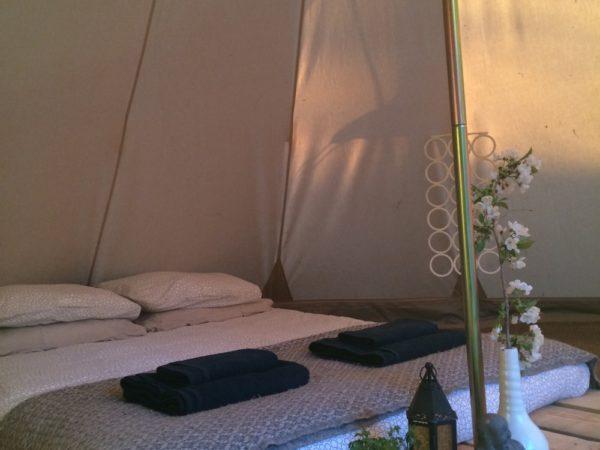 bijzonder-overnachten-in-een-tent-adega-antiga-6