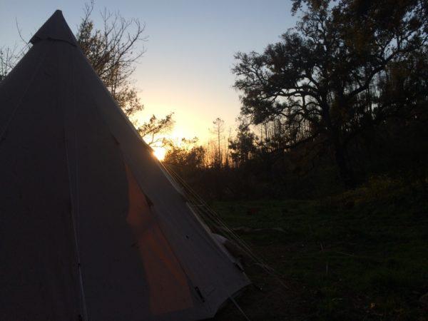 bijzonder-overnachten-in-een-tent-adega-antiga-8