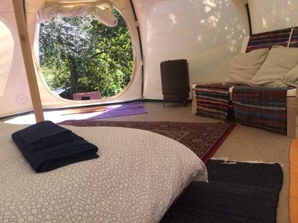 bijzonder-overnachten-in-een-tent-adega-antiga-9