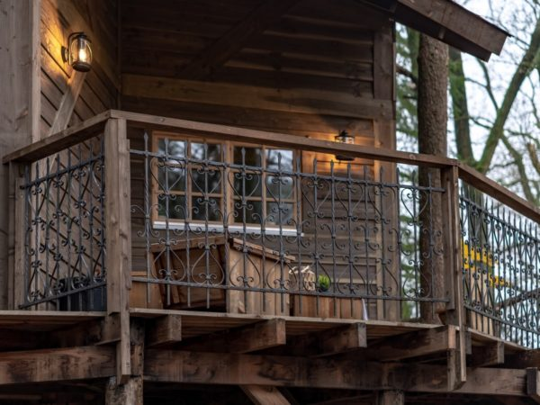 boomhut-bijzondere-overnachting-drouwenerzand15