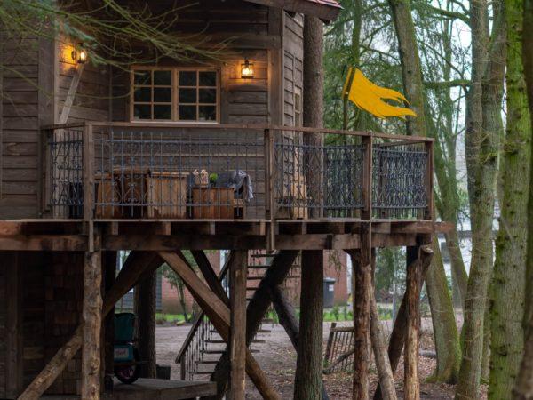 boomhut-bijzondere-overnachting-drouwenerzand16