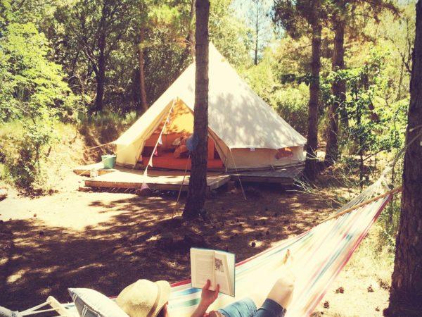 forest-days-bijzondere-overnachting-supertrips5