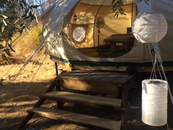 glamping-in-portugal1