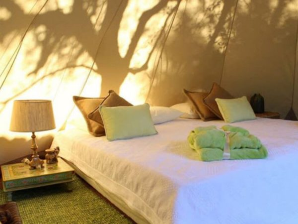 glamping-in-portugal12