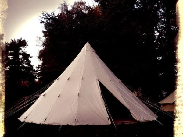 glamping-in-portugal13