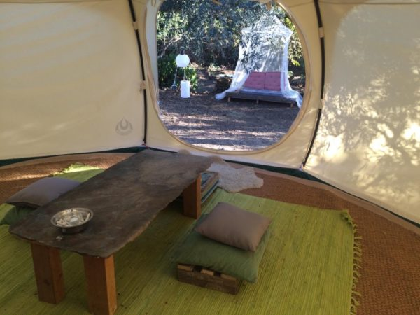 glamping-in-portugal2