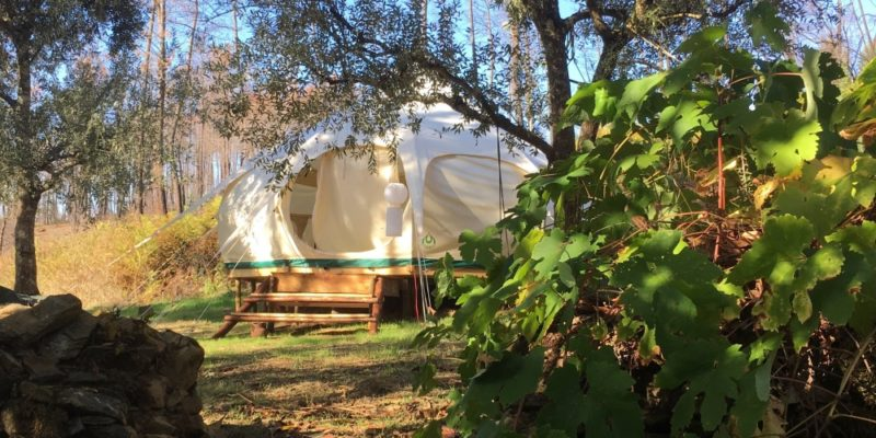 glamping-in-portugal7