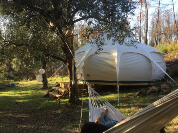 glamping-in-portugal9