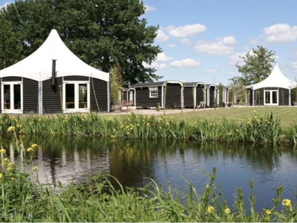 nederland-utrecht-groepsaccommodatie-zigeunerwagen-1024x674