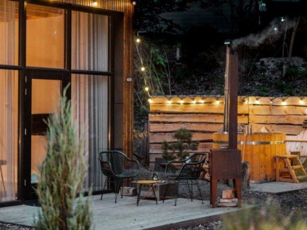 tiny-house-droomparken
