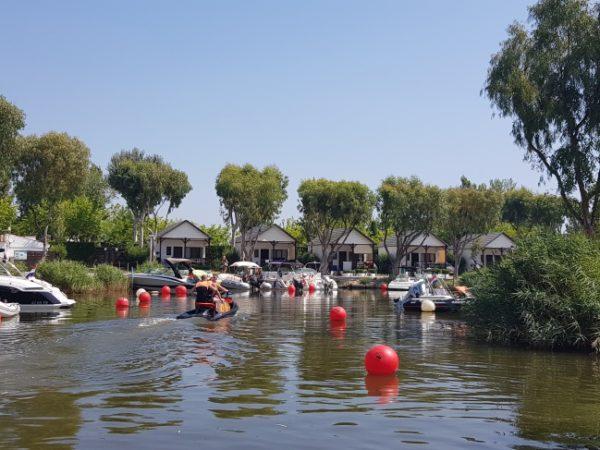 Familiecamping-aan-de-costa-brava15