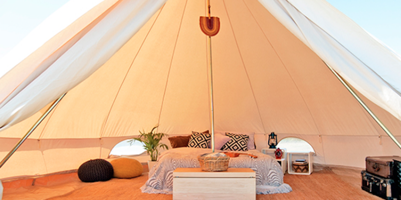 tipi-tent-in-italie