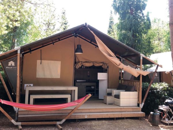 bijzondere-safaritent-overnachting-in-italie-16