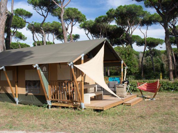 slapen-in-een-luxe-safaritent-in-italie-1