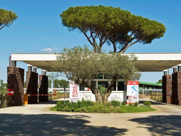 slapen-in-een-luxe-safaritent-in-italie-9