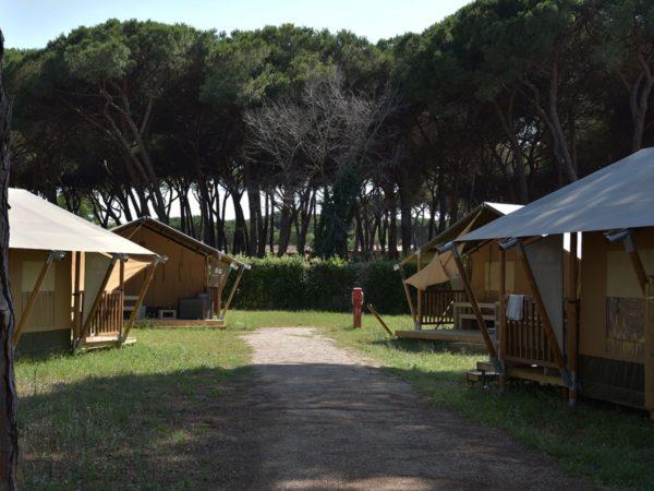 slapen-in-een-luxe-safaritent-in-italie-7