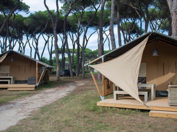 slapen-in-een-luxe-safaritent-in-italie-8