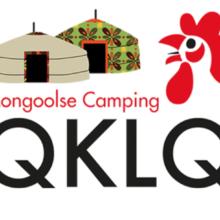 qklq-mongoolse-camping-yurt