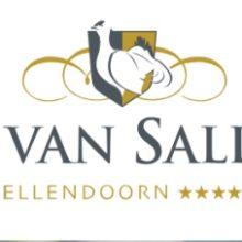 hof-van-salland-meivakantie-1
