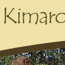 kimaro-farmhouse-1