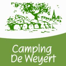logo-camping-de-weyert-drenthe