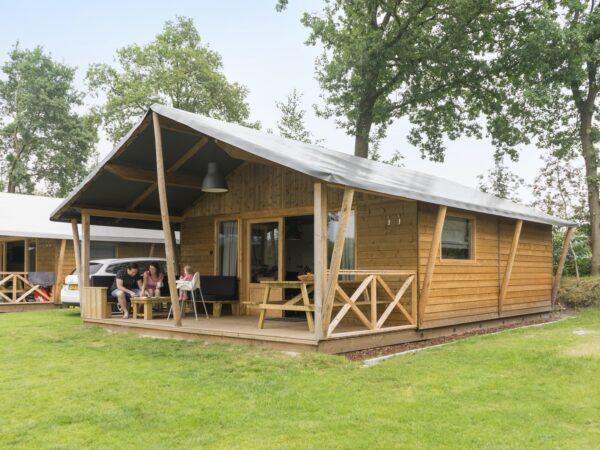 4-5-sterren-camping-beste-top-campings