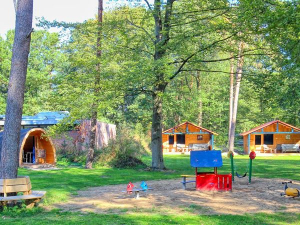 5-sterren-camping-in-Nederland-1