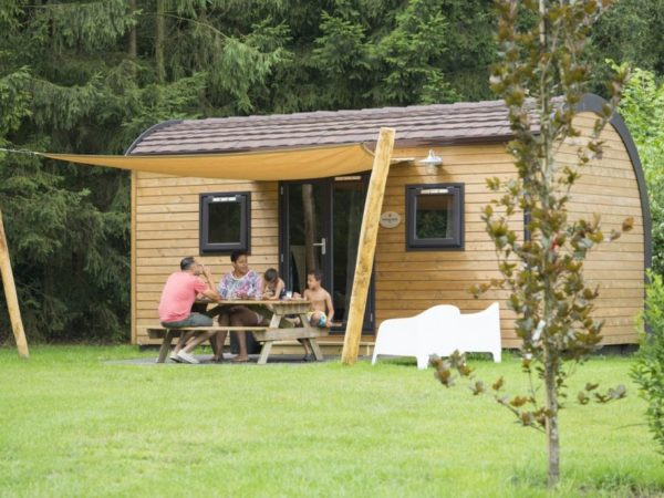 5-sterren-camping-in-Nederland-2