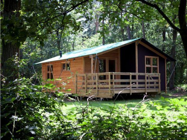 5-sterren-camping-in-Nederland-5