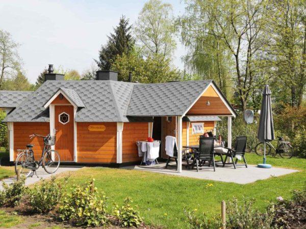 5-sterren-campings-in-Nederland-4