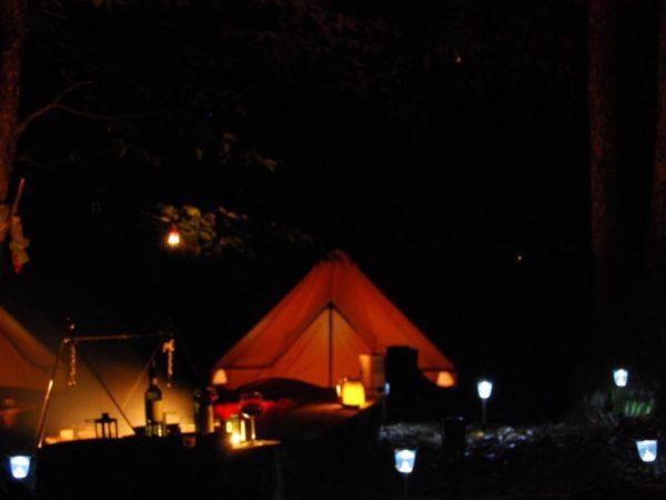 blog-vakantie-in-frankrijk-1