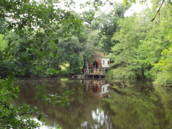blog-vakantie-in-frankrijk-2