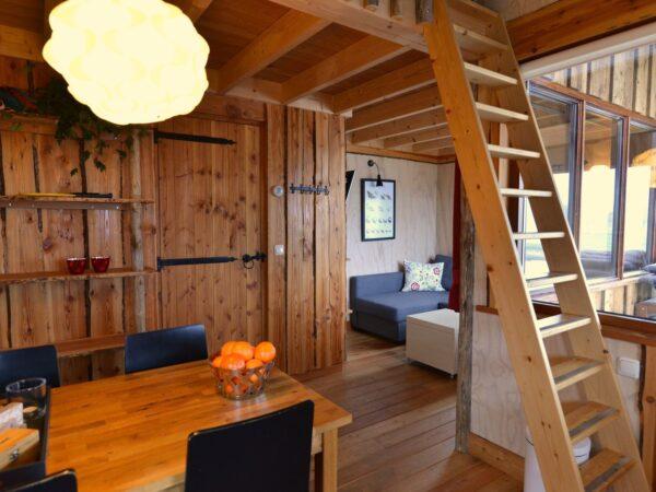 boomhut-bijzondere-overnachting-camping