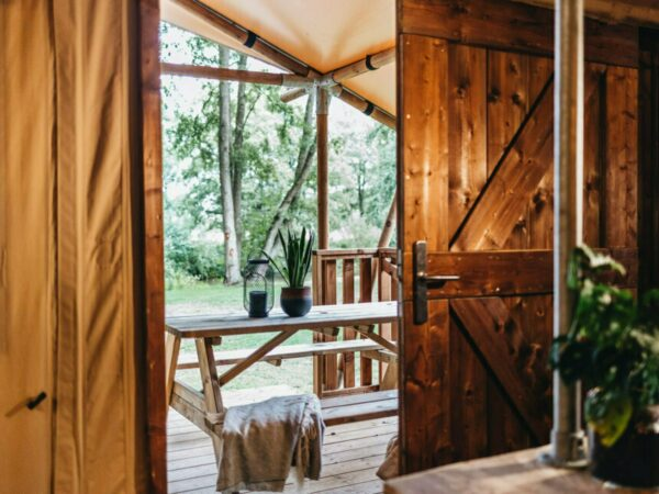 campingplaats-sanitaire-voorzieningen-luxe