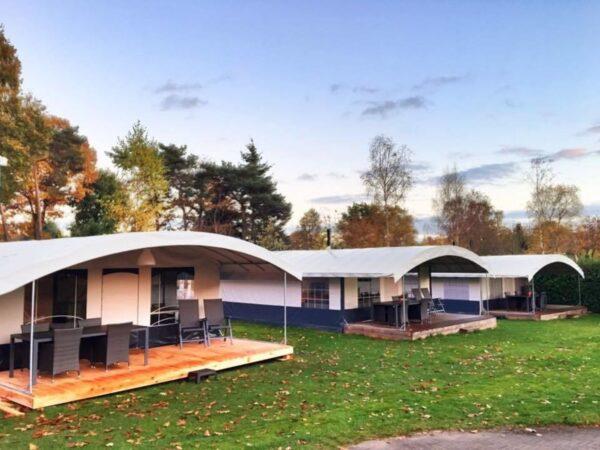 leuke-camping-kinderen-nederland